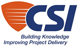 Building Knowledge Improving Project Delivery