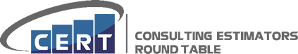 Consulting Estimators Round Table